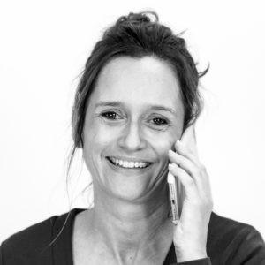 Linda Wnendt