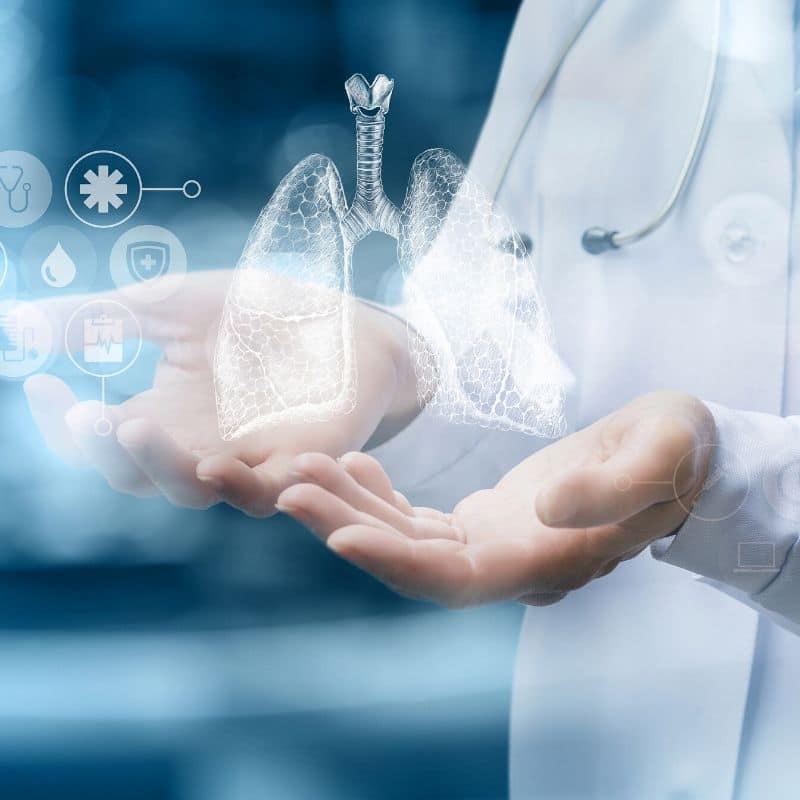 CORONA-BLOG: Was haben wir vom Virus zu erwarten?